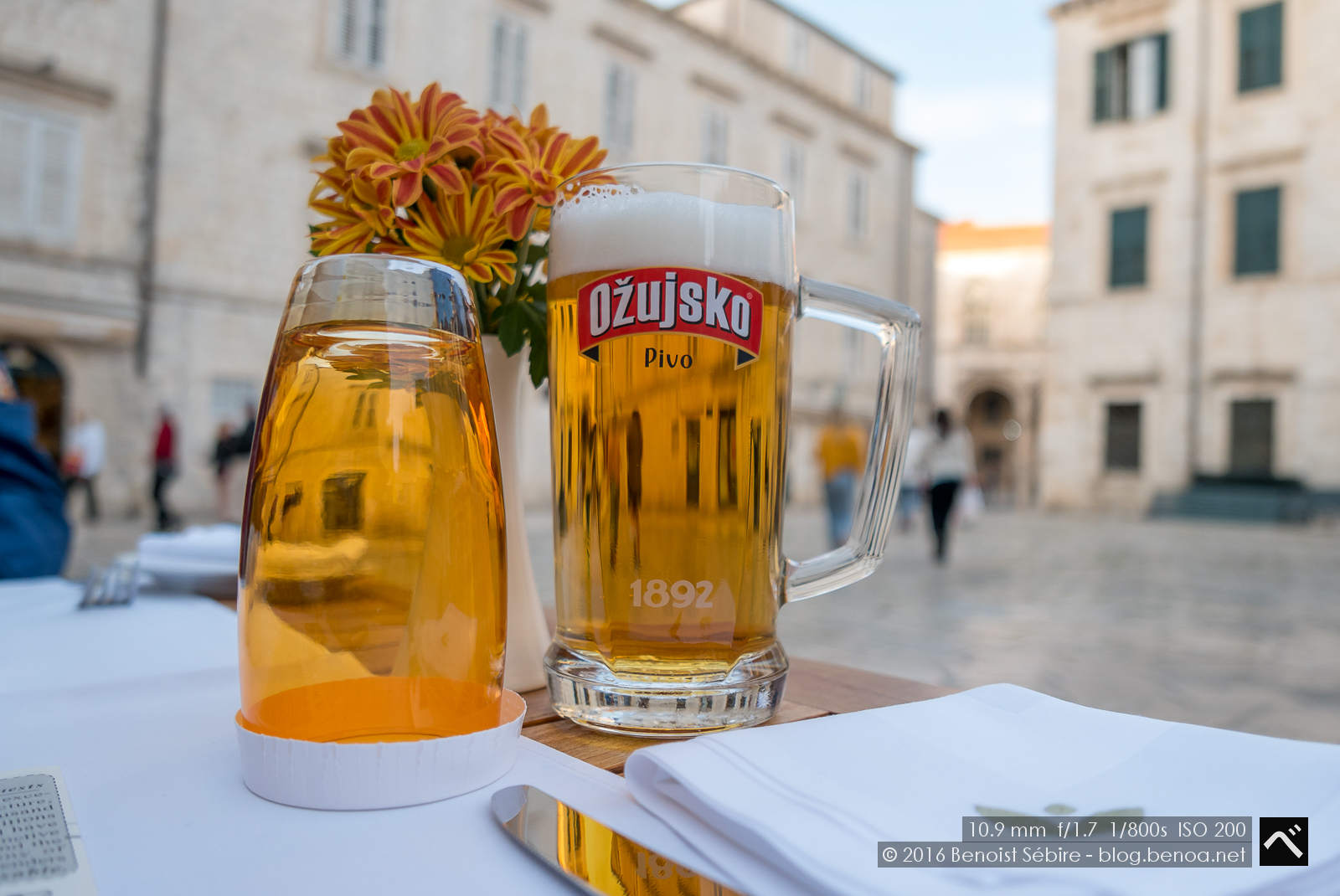 Croatian Beer-01