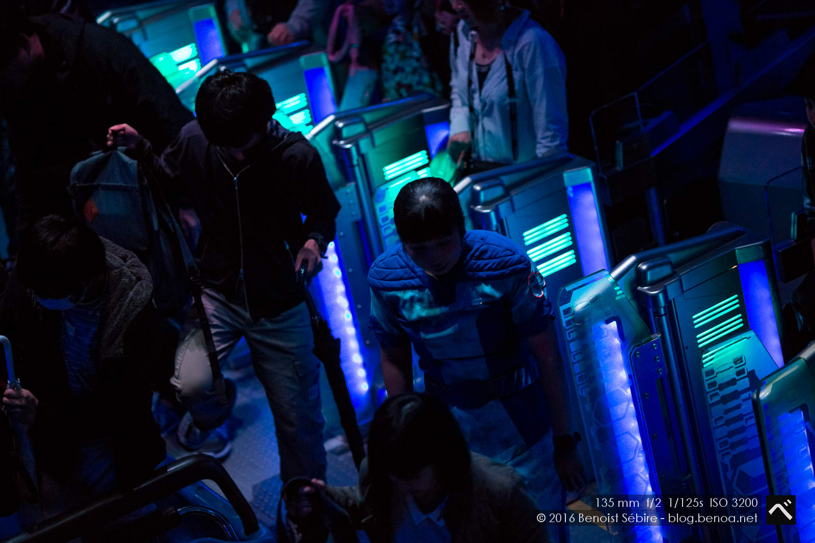 Space Mountain-01