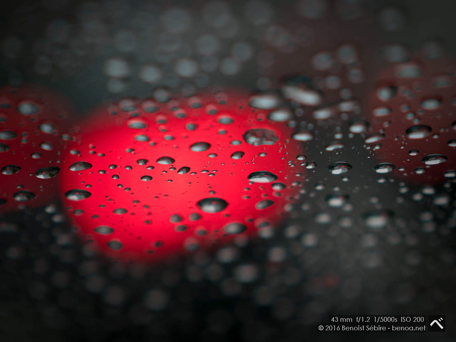 Rainy Day-01