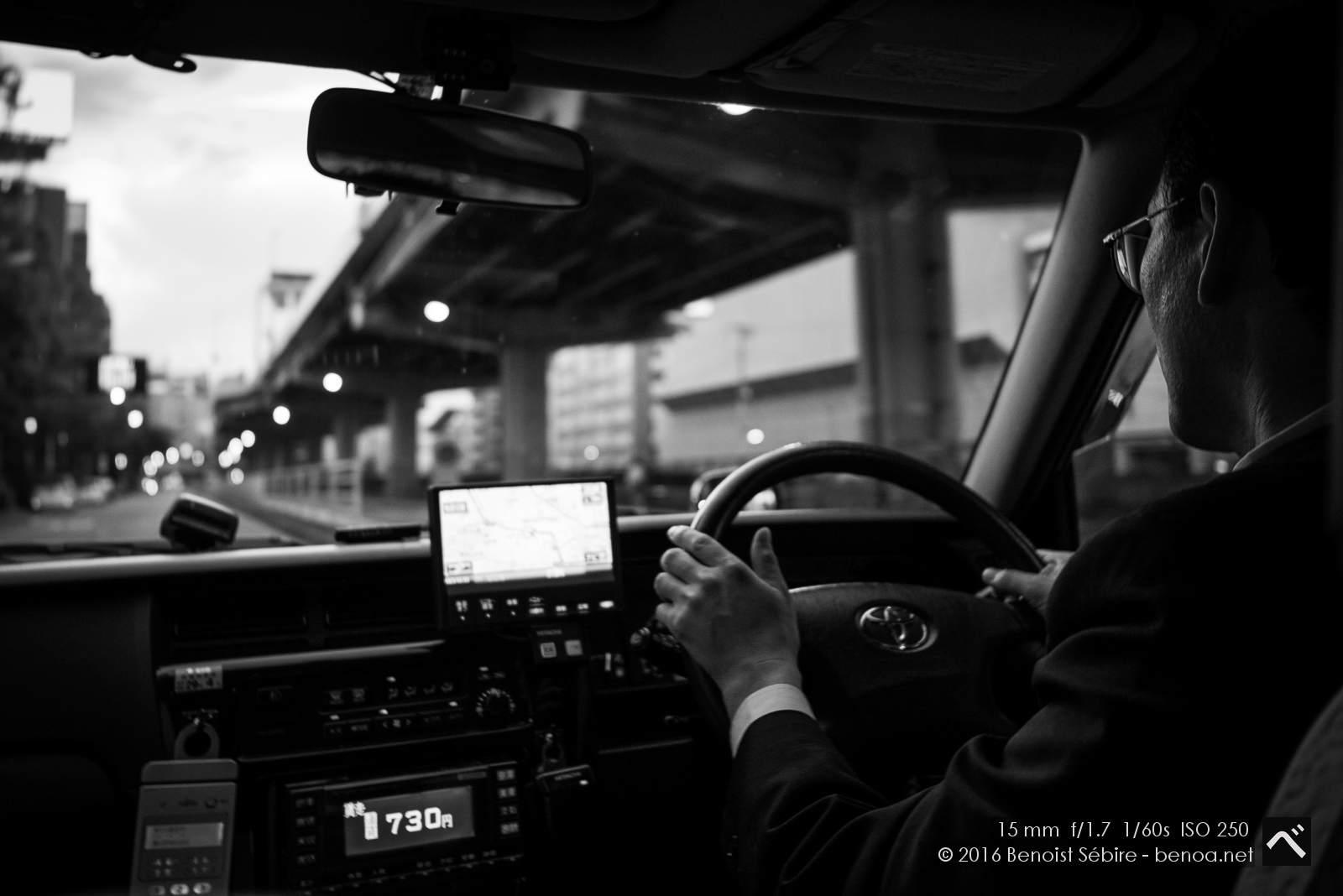 Tokyo Taxi-01