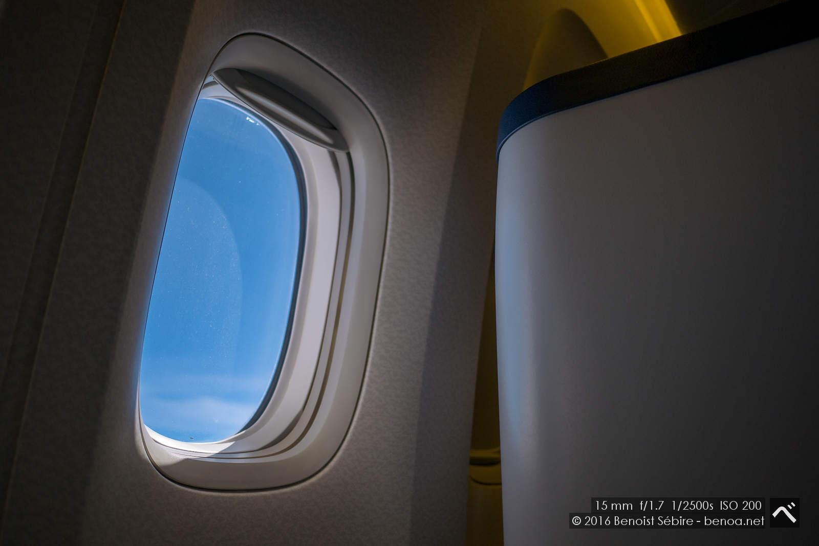 Cruising Altitude-01