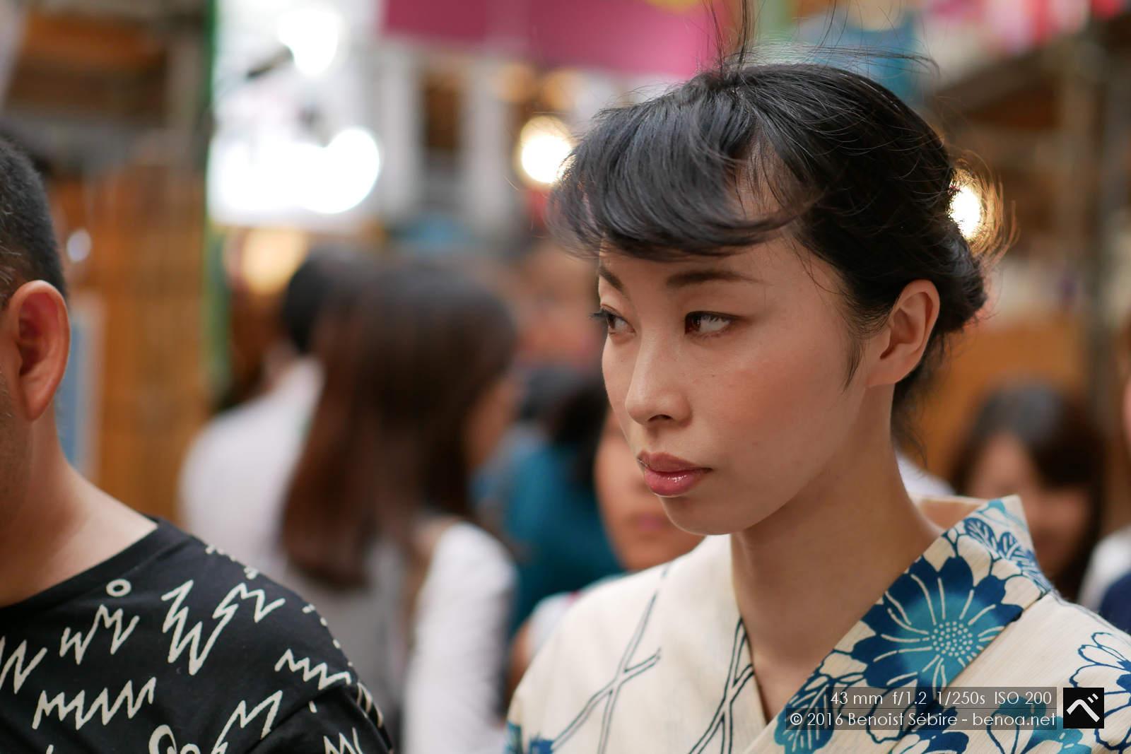 Matsuri Faces-02