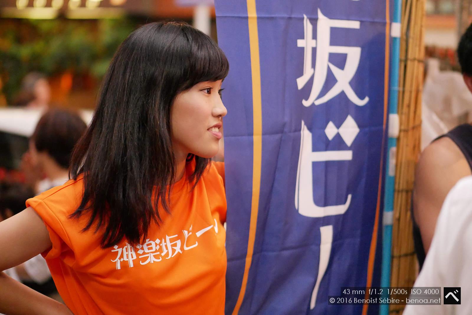 Matsuri Faces-12