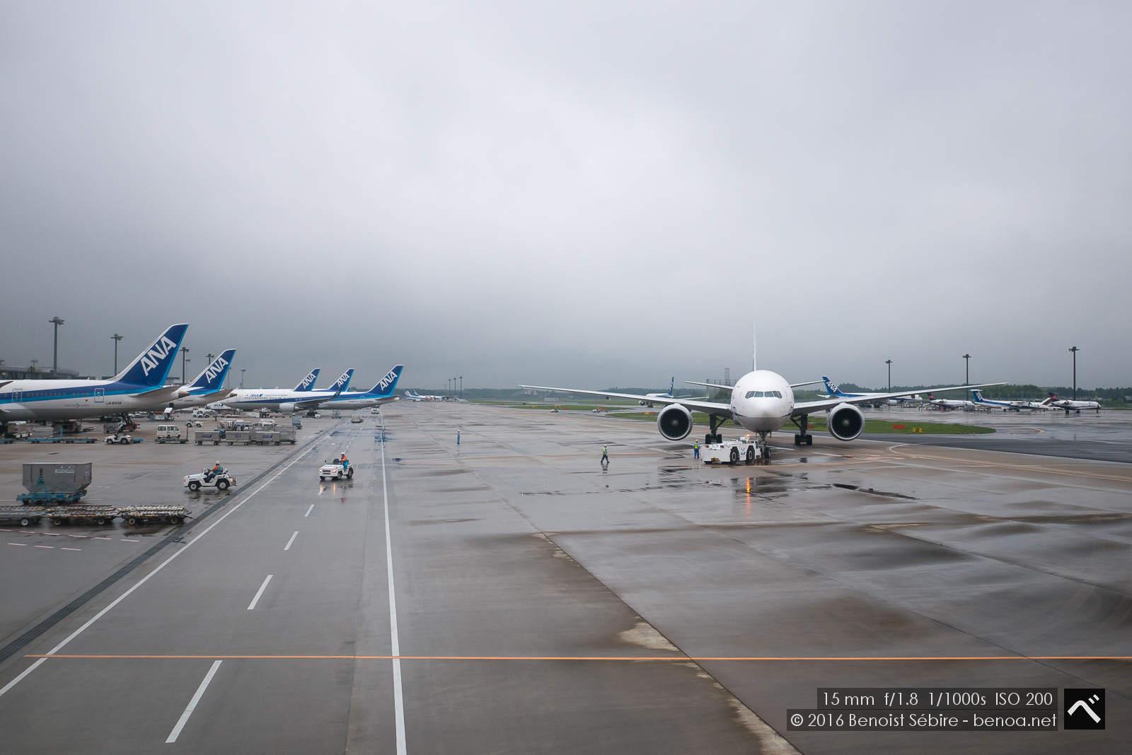 Narita Airport-02