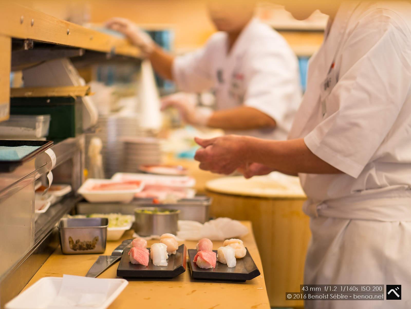 sushi-making-01