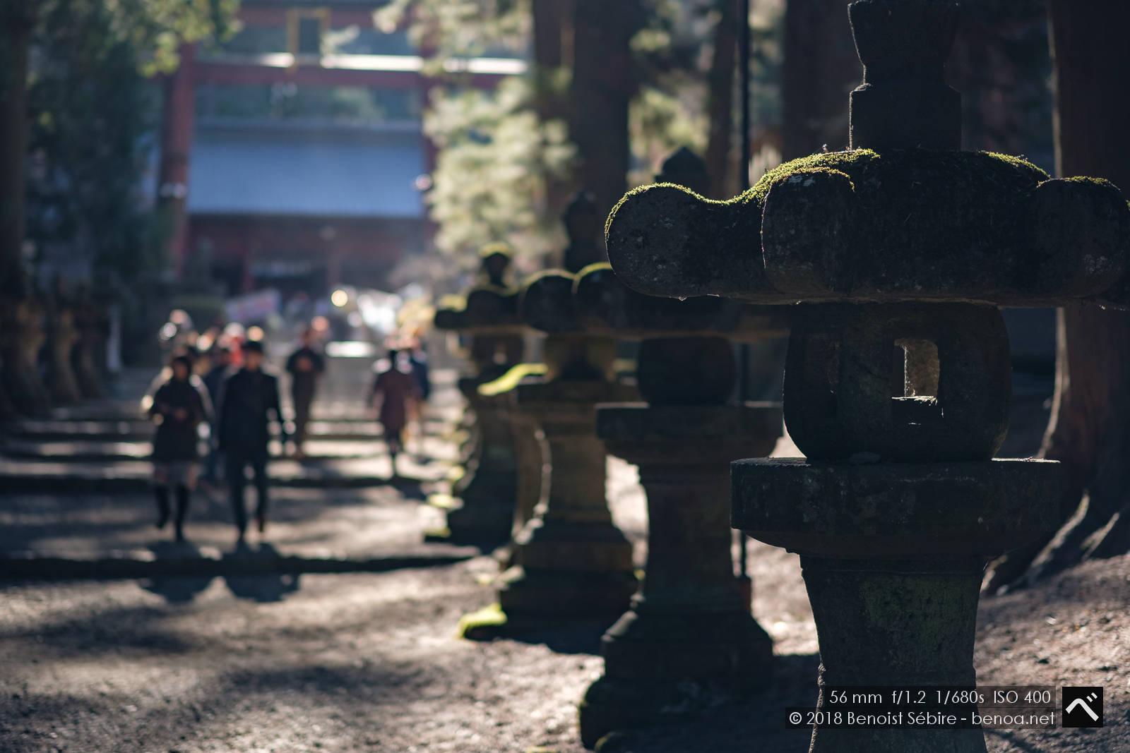 Sengen New Year-02